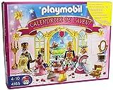 PLAYMOBIL Adventskalender - Prinzessinnen-Hochzeit
