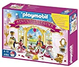PLAYMOBIL Adventskalender – Prinzessinnen-Hochzeit - 2
