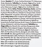 """Niederegger Adventskalender """"Café Niederegger"""" mit feinsten Pralinen und 32 Türchen - 6"""