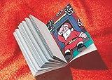 Ravensburger Minis Adventskalender 22997 - 8