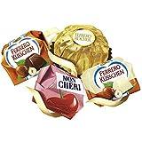 Ferrero Die Besten Adventskalender - 2