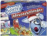 Ravensburger Woozle Goozle Adventskalender