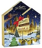 Die Besten - Ferrero Adventskalender