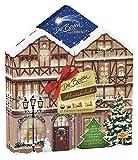 Die Besten – Ferrero Adventskalender - 2