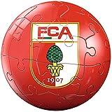 Ravensburger Bundesliga 3D Puzzle Adventskalender – 11695 - 4