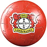 Ravensburger Bundesliga 3D Puzzle Adventskalender – 11695 - 9