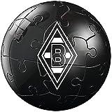 Ravensburger Bundesliga 3D Puzzle Adventskalender – 11695 - 2