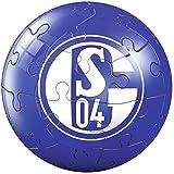 Ravensburger Bundesliga 3D Puzzle Adventskalender – 11695 - 7