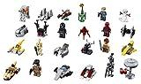 LEGO Star Wars™ Adventskalender (75213) - 3
