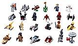 LEGO Star Wars™ Adventskalender (75213) - 4