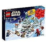 LEGO Star Wars™ Adventskalender (75213) - 2