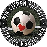 FC Schalke 04 Adventskalender - 2