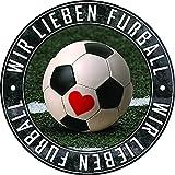SV Werder Bremen Adventskalender - 3
