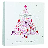 essie Adventskalender