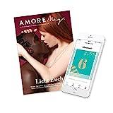 AMORELIE Erotischer Adventskalender - 5