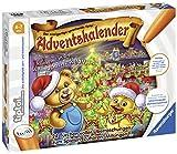tiptoi Adventskalender, Ravensburger 00840