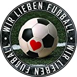 1. FC Köln Adventskalender - 2