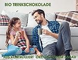 BIO Trinkschokolade-Adventskalender - 7