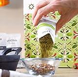 Gewürz-Adventskalender mit Gewürzen & Rezeptkarten - 4