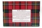 Whiskey Adventskalender Edition Basic - 2
