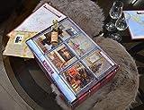 Whiskey Adventskalender Edition Basic - 6