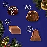 Lindt Weihnachts-Zauber Adventskalender - 5