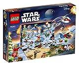 Lego Star Wars Adventskalender 75097 - 3