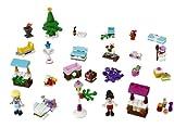 Lego Friends Adventskalender - 3