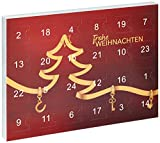 Smart Jewel Schmuck-Adventskalender