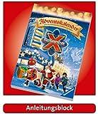 Ravensburger ScienceX Adventskalender - 7