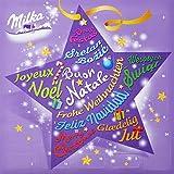 Milka Mix Adventskalender