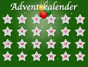 adventskalender_300x230
