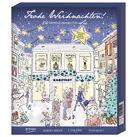 Armani - Adventskalender 2015 für Sie