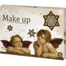 Boulevard de Beauté - Adventskalender Angelic Beauty Make-Up