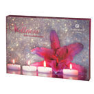 Boulevard de Beauté - Adventskalender Sweet Rose Wellness