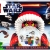 LEGO Star Wars Adventskalender