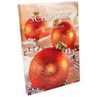 Living - Schmuck Adventskalender
