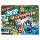 Ravensburger - Woozle Goozle: Adventskalender
