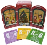 Sonnentor Tee-Adventkalender Edition bio