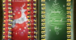 Bayernlos Adventskalender Online Kaufen