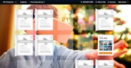 saturn online adventskalender